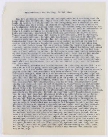 De Vrije Alkmaarder 1944-05-12