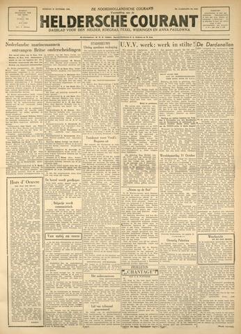 Heldersche Courant 1946-10-29
