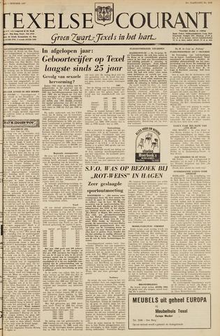Texelsche Courant 1967-10-03