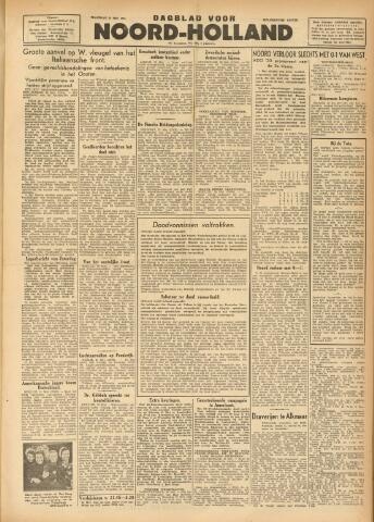 Heldersche Courant 1944-05-22