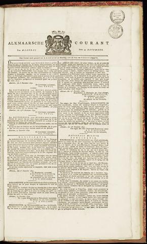 Alkmaarsche Courant 1830-12-20