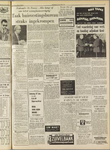 Noordhollands Dagblad : dagblad voor Alkmaar en omgeving 1969-12-24
