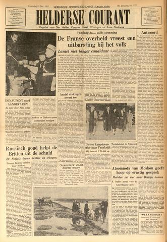 Heldersche Courant 1953-12-23