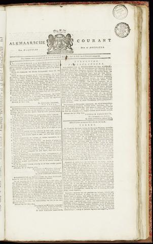 Alkmaarsche Courant 1829-08-10
