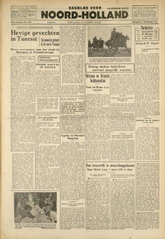 Heldersche Courant 1942-12-07