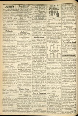 Alkmaarsche Courant 1933-07-10