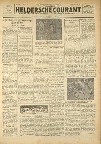 Heldersche Courant 1947-02-17