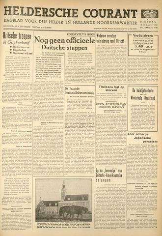 Heldersche Courant 1941-03-18