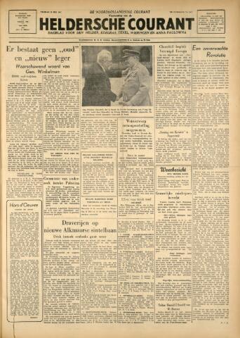 Heldersche Courant 1947-05-16