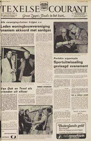 Texelsche Courant 1975-06-03