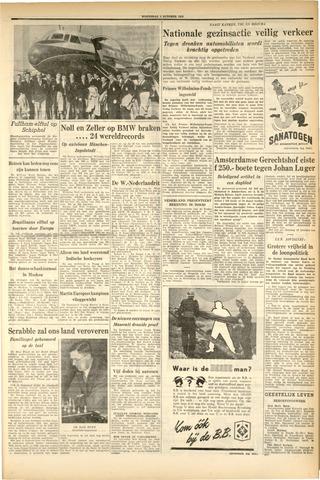 Heldersche Courant 1955-10-06