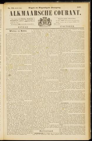 Alkmaarsche Courant 1897-10-17