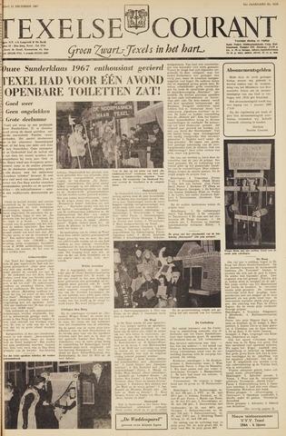 Texelsche Courant 1967-12-15