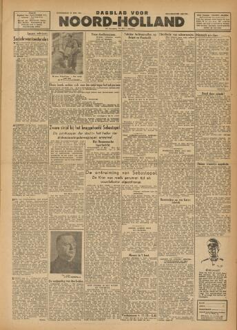 Heldersche Courant 1944-05-11