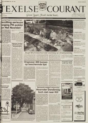 Texelsche Courant 2000-05-26
