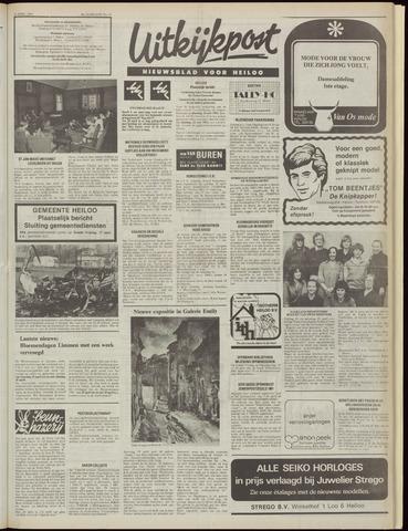 Uitkijkpost : nieuwsblad voor Heiloo e.o. 1981-04-15
