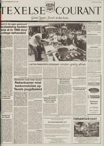 Texelsche Courant 2004-06-29