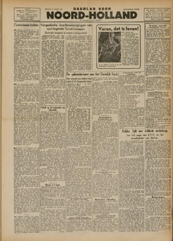 Heldersche Courant 1944-03-28