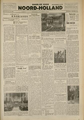 Heldersche Courant 1942-10-06