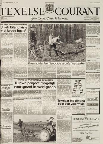 Texelsche Courant 2000-03-28
