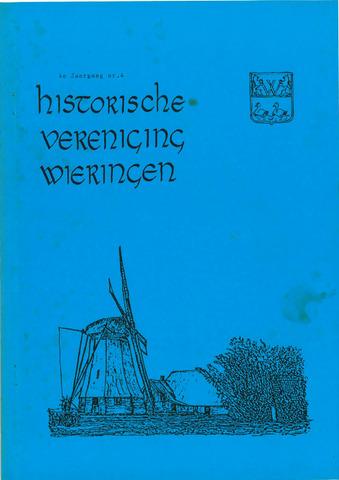 Op de Hòògte 1992-09-01