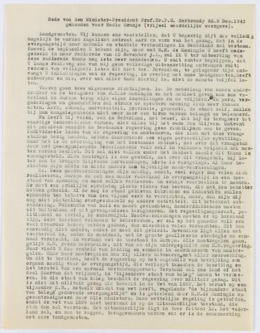 De Vrije Alkmaarder 1943-12-08