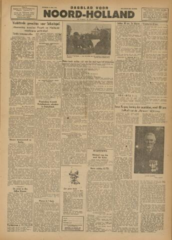 Heldersche Courant 1944-05-09