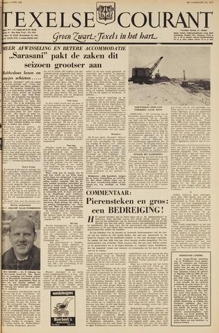 Texelsche Courant 1967-06-06