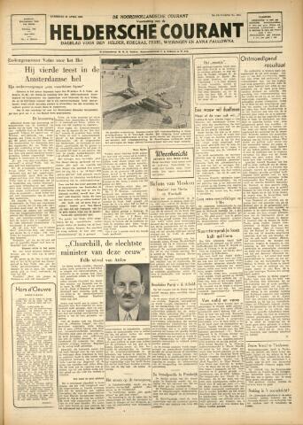 Heldersche Courant 1947-04-26