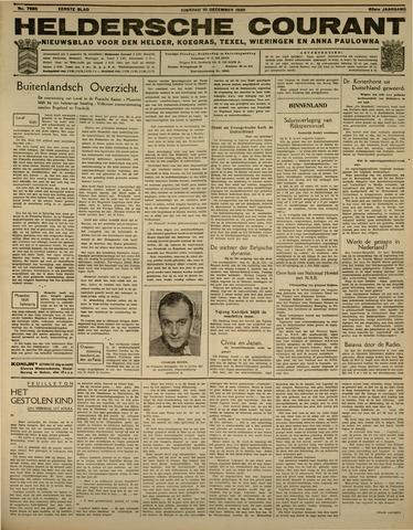 Heldersche Courant 1935-12-10