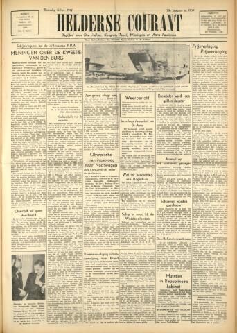 Heldersche Courant 1947-11-12