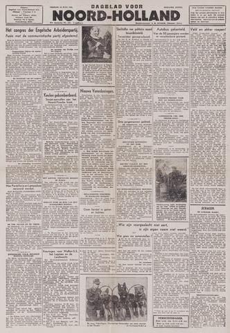 Dagblad Noord-Holland, Schager editie 1943-06-18