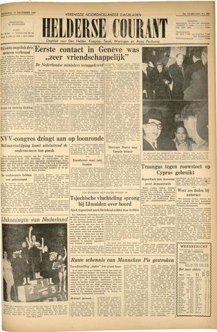 Heldersche Courant 1955-12-19