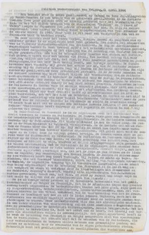 De Vrije Alkmaarder 1944-04-21