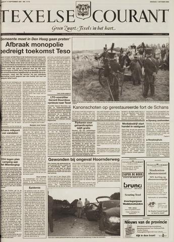 Texelsche Courant 2002-10-01