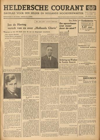Heldersche Courant 1940-12-14
