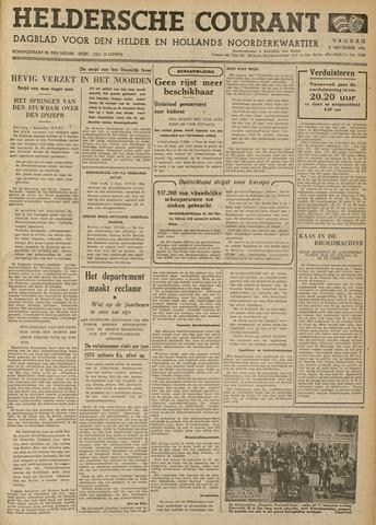 Heldersche Courant 1941-09-05