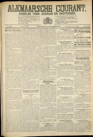 Alkmaarsche Courant 1930-12-17