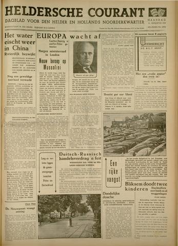 Heldersche Courant 1939-08-21