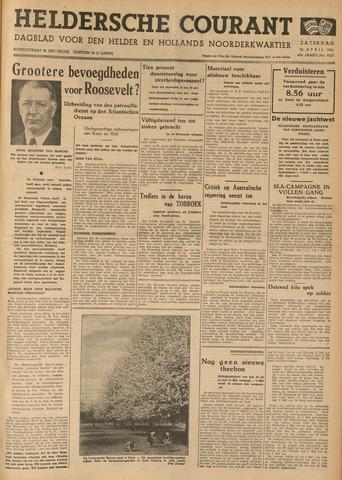 Heldersche Courant 1941-04-26