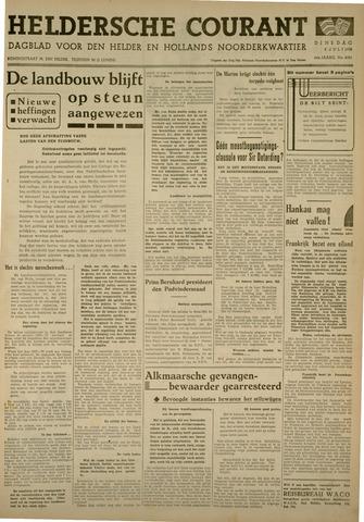 Heldersche Courant 1938-07-05