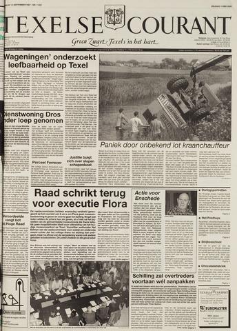 Texelsche Courant 2000-05-19