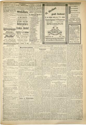 Alkmaarsche Courant 1930-11-15