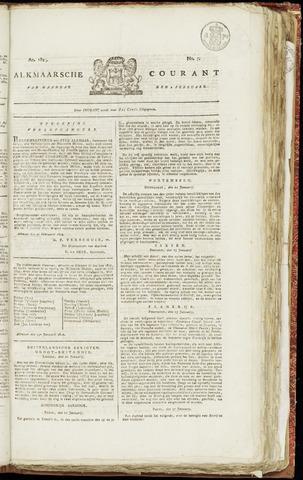 Alkmaarsche Courant 1824-02-02