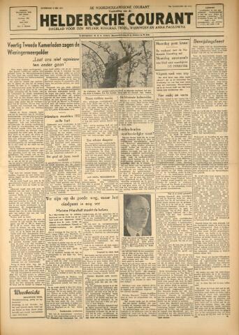 Heldersche Courant 1947-05-03