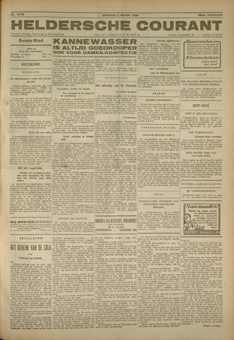 Heldersche Courant 1930-03-11