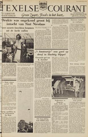Texelsche Courant 1970-11-17