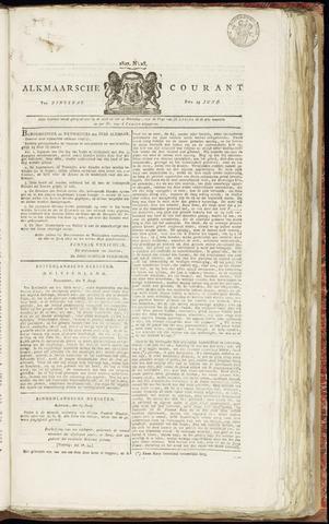 Alkmaarsche Courant 1827-06-19