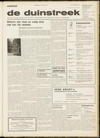 De Duinstreek 1967-08-24
