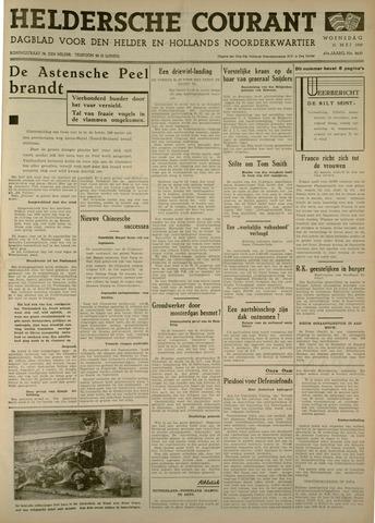 Heldersche Courant 1939-05-31